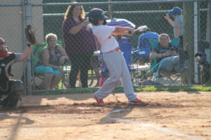 Jere Whitson Youth League 6-19-19 by Aspen_-14