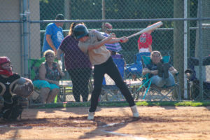 Jere Whitson Youth League 6-19-19 by Aspen_-15