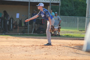 Jere Whitson Youth League 6-19-19 by Aspen_-18