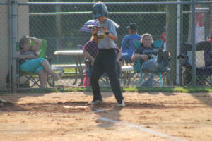 Jere Whitson Youth League 6-19-19 by Aspen_-22