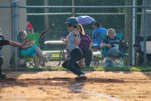 Jere Whitson Youth League 6-19-19 by Aspen_-23