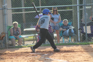 Jere Whitson Youth League 6-19-19 by Aspen_-28
