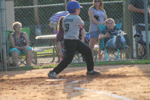 Jere Whitson Youth League 6-19-19 by Aspen_-29