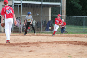Jere Whitson Youth League 6-19-19 by Aspen_-40