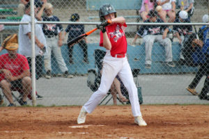 Jere Whitson Youth League 6-19-19 by Aspen_-47