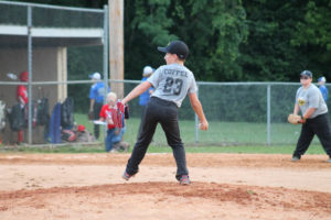Jere Whitson Youth League 6-19-19 by Aspen_-49