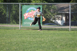 Jere Whitson Youth League 6-19-19 by Aspen_-5