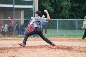Jere Whitson Youth League 6-19-19 by Aspen_-50
