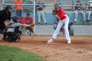 Jere Whitson Youth League 6-19-19 by Aspen_-51