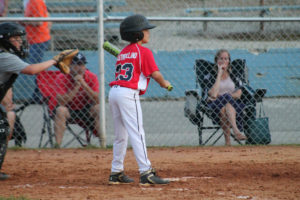 Jere Whitson Youth League 6-19-19 by Aspen_-54