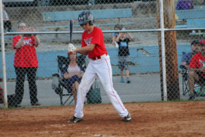 Jere Whitson Youth League 6-19-19 by Aspen_-64