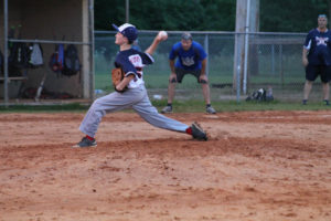 Jere Whitson Youth League 6-19-19 by Aspen_-72