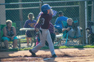 Jere Whitson Youth League 6-19-19 by Aspen_-9