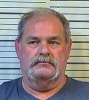 KILBY, JERRY LYNN- FTA; MFG:DEL:SELL OR POSS METH
