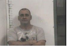 LEE, PHILIP WAYNE -DUI 1ST; DUI 1ST OFFENSE; CRIM IMP; GS VOP