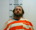 MOODY, KEVIN MARK- HOLD FOR OTHER CO. ON WARRANT