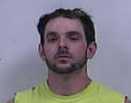 PEWITT, BRENT MICHAEL- HOLDING FOR CANNON CO