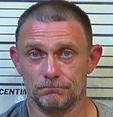 PRESLEY, STEVEN RANDALL- NON-COMPLIANCE OF AIM; FTA; DRIVING ON SUSPENDED;MFG:DEL:SELL METH; CONTRABAND IN PENAL INSTITUTION