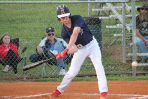 Park VIew League Baseball 6-11-19 by Aspen-10