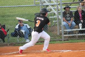 Park VIew League Baseball 6-11-19 by Aspen-15