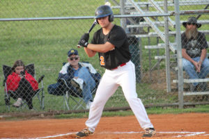 Park VIew League Baseball 6-11-19 by Aspen-18