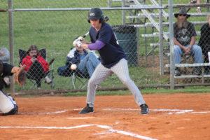 Park VIew League Baseball 6-11-19 by Aspen-22
