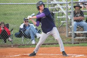 Park VIew League Baseball 6-11-19 by Aspen-23