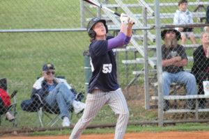 Park VIew League Baseball 6-11-19 by Aspen-24