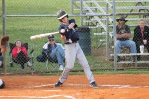 Park VIew League Baseball 6-11-19 by Aspen-26