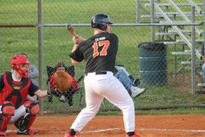 Park VIew League Baseball 6-11-19 by Aspen-28
