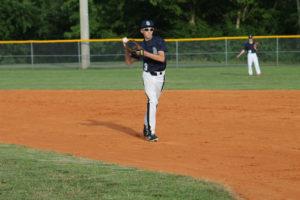 Park VIew League Baseball 6-11-19 by Aspen-29