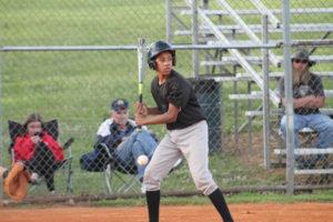 Park VIew League Baseball 6-11-19 by Aspen-33