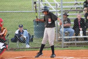 Park VIew League Baseball 6-11-19 by Aspen-34