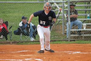 Park VIew League Baseball 6-11-19 by Aspen-40