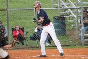 Park VIew League Baseball 6-11-19 by Aspen-41