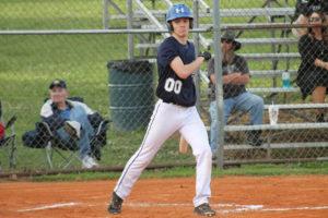 Park VIew League Baseball 6-11-19 by Aspen-43