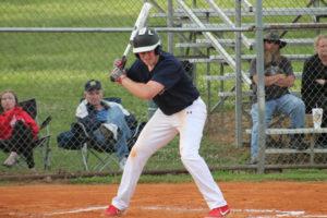 Park VIew League Baseball 6-11-19 by Aspen-45