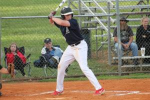 Park VIew League Baseball 6-11-19 by Aspen-46
