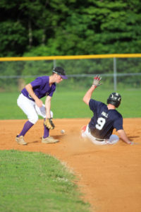 Park View Baseball 6-14-19 by Gracie-10