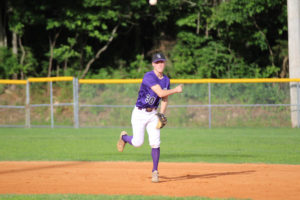 Park View Baseball 6-14-19 by Gracie-11