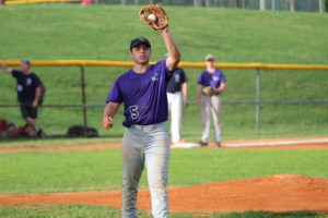 Park View Baseball 6-14-19 by Gracie-12