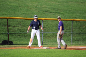Park View Baseball 6-14-19 by Gracie-13