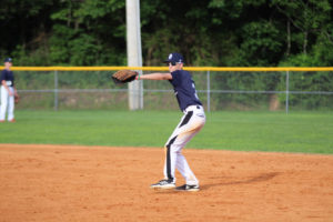 Park View Baseball 6-14-19 by Gracie-16