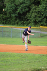 Park View Baseball 6-14-19 by Gracie-17