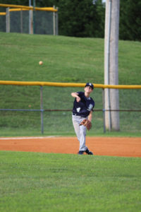 Park View Baseball 6-14-19 by Gracie-18