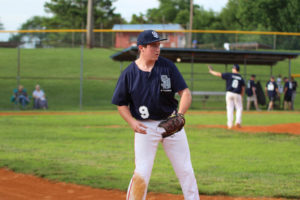 Park View Baseball 6-14-19 by Gracie-19