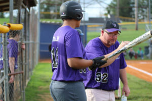 Park View Baseball 6-14-19 by Gracie-20