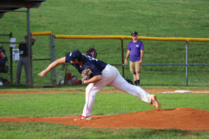 Park View Baseball 6-14-19 by Gracie-21