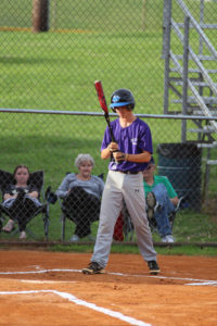 Park View Baseball 6-14-19 by Gracie-23
