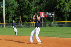 Park View Baseball 6-14-19 by Gracie-25